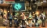 The stylish JRPG God Eater Online launches in Japan on iOS and Android