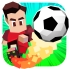Dominate the football world in Retro Soccer, out now for iPhone and iPad