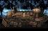 Final Fantasy VI (iOS & Android) screenshot 2