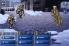 Final Fantasy VI (iOS & Android) screenshot 9