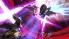 Super Smash Bros. Ultimate screenshot 17