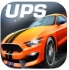 Ultimate Driving Simulation is a satisfying parking simulator, out now on iOS
