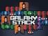 Galaxy Stack screenshot 1