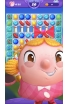 Candy Crush Friends Saga review -