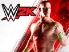 How to make famous people with WWE 2K's 'create a wrestler' mode
