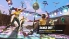 Fortnite Battle Royale screenshot 37