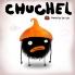Chuchel by 'Samorost' creator Amanita Designs gets some big news this Thursday