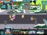 South Park: Phone Destroyer screenshot 1