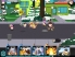South Park: Phone Destroyer screenshot 2