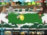 South Park: Phone Destroyer screenshot 3