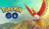 Pokemon GO Android,iPhone,iPad, thumbnail 3