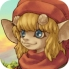 Egglia: Legend of the Redcap review - A super JRPG on mobile?