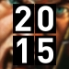 The 6 most important things that happened in mobile gaming in 2015