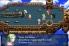 Final Fantasy VI (iOS & Android) screenshot 12