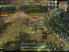 Lineage 2 Revolution screenshot 5