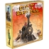 Pocket Gamer is giving away 5 copies of the Colt Express board game to celebrate TableTap