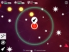 Out There Android,iPhone,iPad,Steam, thumbnail 9