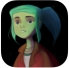 Pocket Gamer's best games of March giveaway - Oxenfree