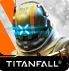 Titanfall: Frontline soft-launches in the Philippines on iOS