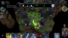 Chaos Reborn: Adventures review - The best turn-based strategy game for mobile?