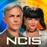 NCIS: Hidden Crimes walkthrough - Episode 2, Big Bang