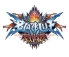 BlazBlue: Chronophantasma Extend confirmed for Europe on PS Vita later this year