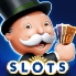 Monopoly Slots proves that too much stuff can be an unwanted distraction