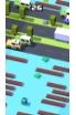 Crossy Road screenshot 2