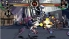 Skullgirls 2nd Encore screenshot 3