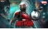 Marvel's microscopic superhero Ant-Man will get his own Zen Pinball table on July 14th