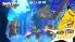 Angry Birds Under Pigstruction screenshot 2