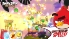 Angry Birds Under Pigstruction screenshot 3