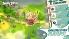 Angry Birds Under Pigstruction screenshot 4