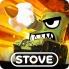 Receive plenty of new fire power in Super Tank Rumble's latest update