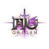 MU Origin's latest update brings loads of new content