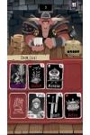 Card Crawl iPad, thumbnail 7