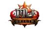 MU Origin update contains a bundle of new features