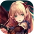 Pocket Gamer exclusive: Three new cards from the forthcoming Shadowverse Wonderland Dreams pack
