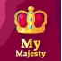 My Majesty review - Really doesn't rule