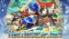 Fire Emblem: Heroes screenshot 5
