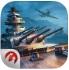 World of Warships Blitz screenshot 1