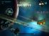 Space Qube screenshot 2