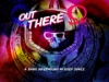Out There Android,iPhone,iPad,Steam, thumbnail 4
