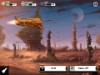 Out There Android,iPhone,iPad,Steam, thumbnail 5