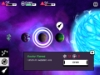 Out There Android,iPhone,iPad,Steam, thumbnail 2