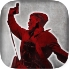 Moscow or Bust - Battle Academy 2: Eastern Front strategy guide