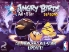 Angry Birds Seasons gets 15 new