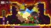 Iconoclasts PS Vita, thumbnail 1