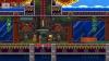 Iconoclasts PS Vita, thumbnail 2