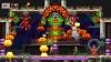 Iconoclasts PS Vita, thumbnail 5